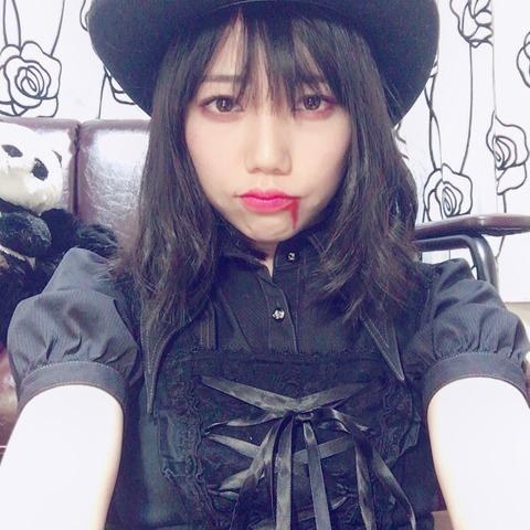 【AKB48】くれにゃんかわええええええ!!!【長久玲奈】