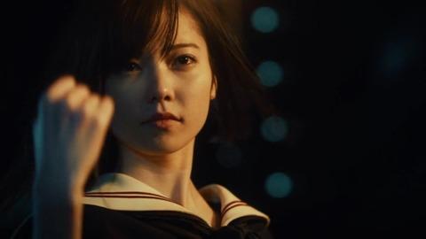 【AKB48】マジすか学園を卒業したソルトが警視庁に就職していた件【島崎遥香】