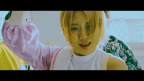 【朗報】来週発売されるSKE48のシングルがTWICEに圧勝することが確定するwww