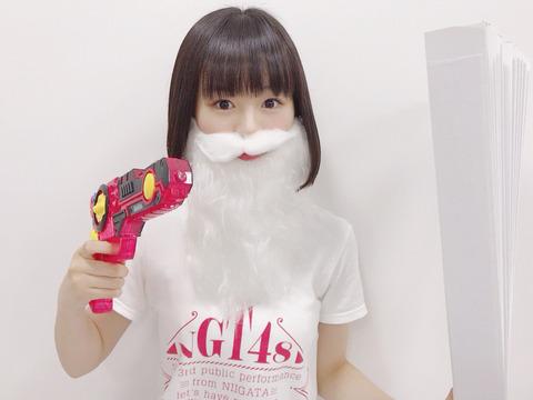 【NGT48】おかっぱは?おかっぱは暴行事件に関わってないの!?【高倉萌香】