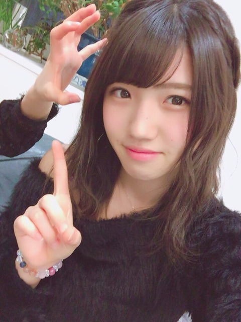 【SHOWROOM】「AKB48の明日よろしく」で村山彩希に辿り着くルートを考えよう