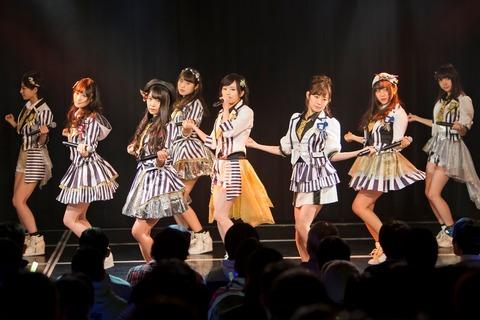 【NMB48】太田夢莉が薮下柊を公開処刑wwwwww