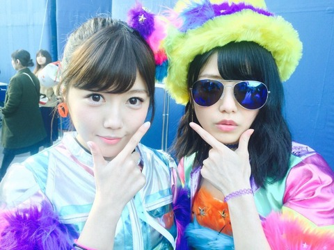 【AKB48】みゃお「再ブレイクのきっかけはコウメ太夫、選抜落ちたのはデブったから」【宮崎美穂】