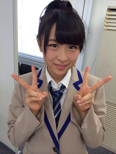 【AKB48】川本紗矢から学ぶ芸能界と東京の恐ろしさwwwwww
