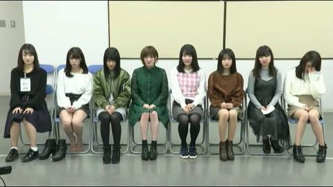 【AKB48】そういえば劇団れなっち二次オーディションの結果どうなった?【加藤玲奈】