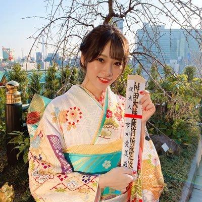 【AKB48】市川愛美(ルックスA スタイルS 歌唱力A ダンスS トークA)←いまいち跳ねない理由
