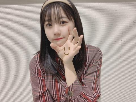 【STU48】瀧野由美子の写真集ってもう絶望的なの?