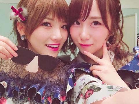 【AKB48】高橋朱里がエイベックス、中西智代梨がナベプロ、岡田奈々がサンミュージックならどれが可能性高い?【事務所移籍】