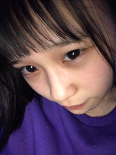 【HKT48】村川緋杏って個性的なのに何で人気出ないんだろ?
