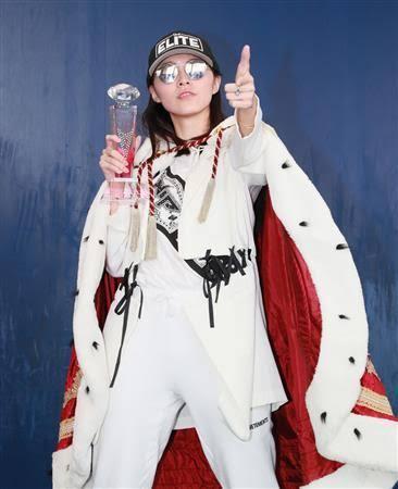 【SKE48】完全復活した世界チャンピオンの松井珠理奈さん、年末年始の特番収録シーズンなのに暇過ぎる模様