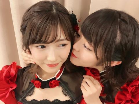 【AKB48】峯岸みなみが選抜8番手でもそんなに嫌がる奴いないし