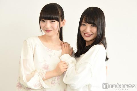 w700c-【AKB48G】三大略称ニックネームが異常にしっくりくる現役メン「きたりえ」「おぎゆか」あと一人は?