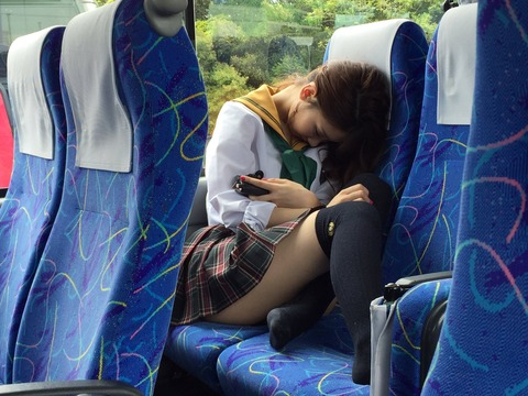 【画像】ゆきりんの寝姿がエロい【AKB48・柏木由紀】