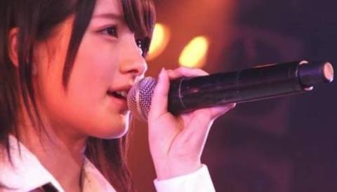 【AKB48】お前らいずれどうせ大和田南那も叩きまくるんだろ