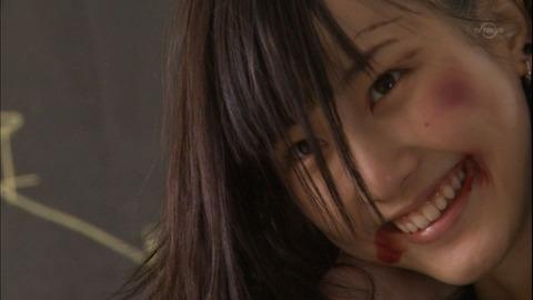 土曜日初めてSKE48の握手会に行くんだけど・・・?