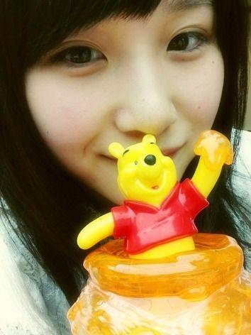 【AKB48G】お前らって何でそのメンバー推してんの?