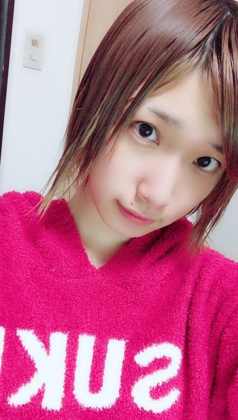 【元AKB48】森川彩香「ラーメン!酢を入れる!うまい!」
