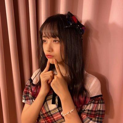 【AKB48】横山結衣(ルックスA スタイルS ダンスSS 歌唱力SS メンタルSS)←オタ人気が低い理由