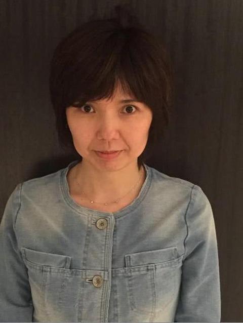 【マジキチ】AKS吉成夏子社長「黒メンの繋がりは証拠無いから不問。でも山口真帆は、訴えた犯人達がゆってるから繋がりと公言します!」