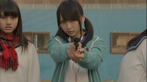 【AKB48】セーラーゾンビはもっと評価されるべき