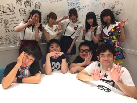 【6/29】「あん誰ファイナル!19時間生放送SP」に超豪華メンバーが出演!