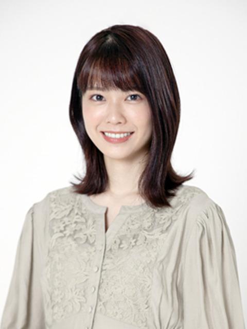 【AKB48】小田えりな(美人、スタイル良い、歌唱力、神奈川出身、事務所メンバー)←あまり一般知名度がない理由