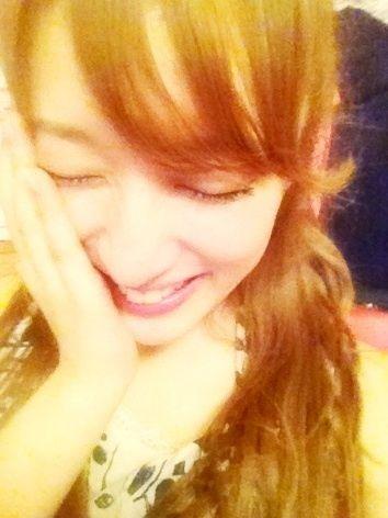梅田彩佳「新公演できればみんな立たせてあげたい」