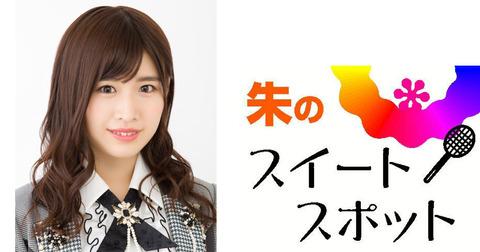 【AKB48】読売新聞オンライン「月刊チーム8」4月からリニューアル!