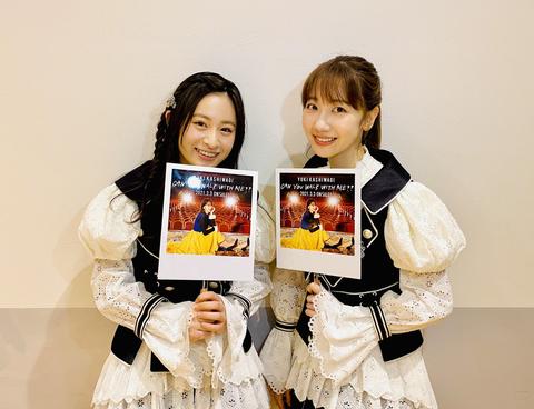 【AKB48】「失恋ありがとう」以来1年ぶりに58thシングルリリース決定か?【ソースなし】