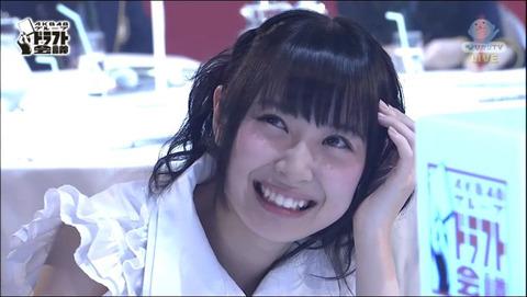 【SKE48】ちゅりってマジで性格良いんだろうな【高柳明音】