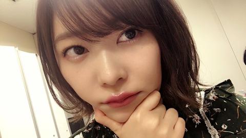 【AKB48G】ネームバリューランキングが決定