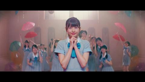 【HKT48】10th「キスは待つしかないのでしょうか?」MVフルサイズ公開!