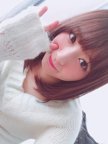 【SKE48】鎌田菜月「選挙も課金ゲーム選抜も過去最高順位を狙う。今年も『一人一人限界まで頑張ってください』」