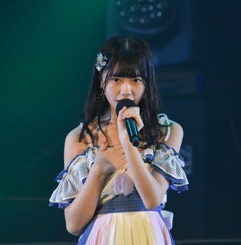 【AKB48】刮目せよ!これが本店若手超選抜だ!