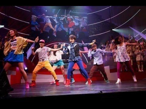 AKB48Gって歌やダンスのスキルはどこまで必要なの?