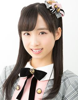 【画像】各店の若手TOPを集めた結果SKE48が一番可愛いという異常事態に!