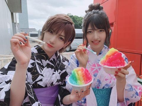 【AKB48】村山彩希「ゆいりーの家には 誰もきたことありません!! 」 ゆいりーが家に人を呼ばない理由って何だろう?