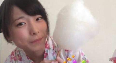 【AKB48】久保怜音ちゃんに何とかしてち●こをしゃぶらせる方法