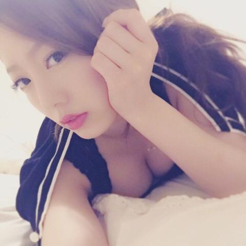 【元NMB48】室加奈子さん「自分が悪い方向にしか向かってない。こんなはずじゃなかった。」