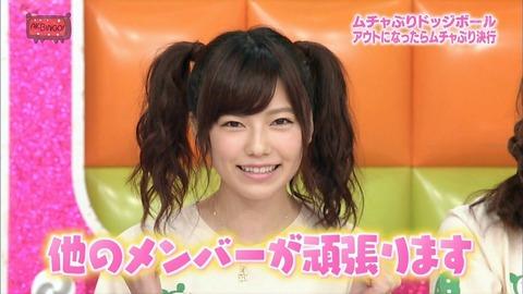 何故AKB48Gは毎月のように卒業者が出てくるのか?何故防げないのか?