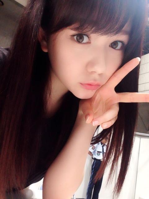 【HKT48】村重杏奈って結局許されたの?