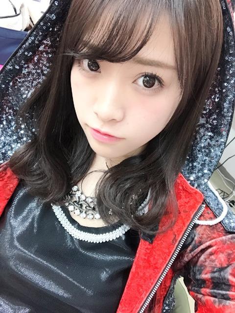 【AKB48】市川愛美に足りない物はなんですか?
