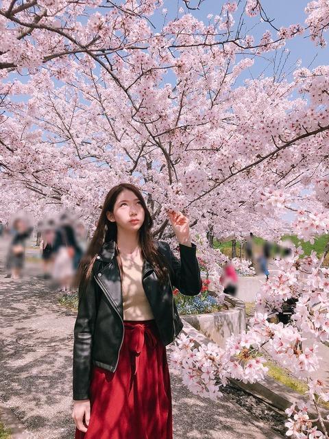 【AKB48】茂木忍「珍しく他撮りしてもらった結果がコレだよ…」