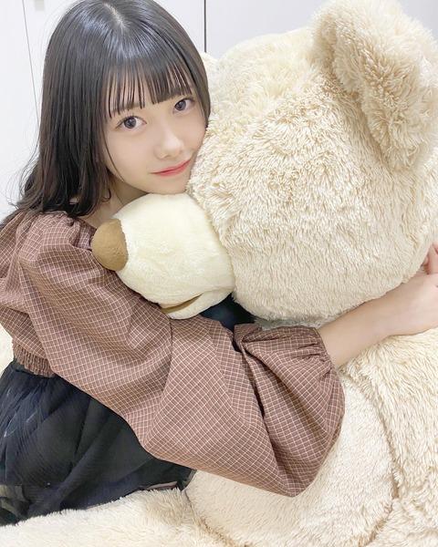 【AKB48】千葉恵里が鉄道YouTuberの動画に映ってたんだが