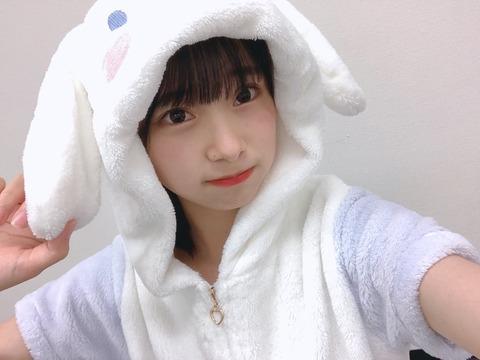 【悲報】NMB48三宅ゆりあちゃんが運営の怠慢に苦言