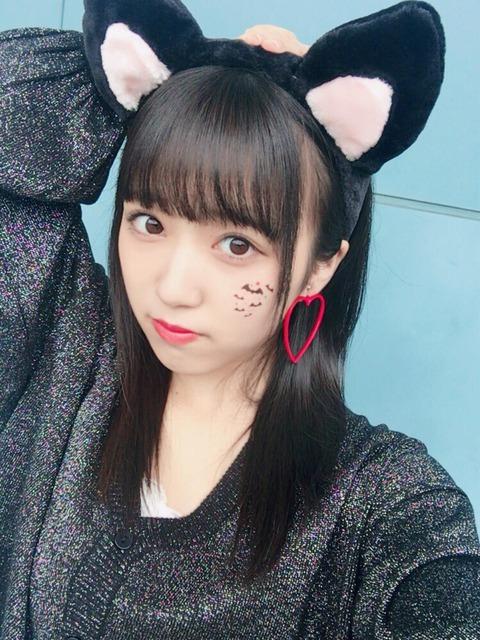【HKT48】矢吹ね子にありがちなこと【矢吹奈子】