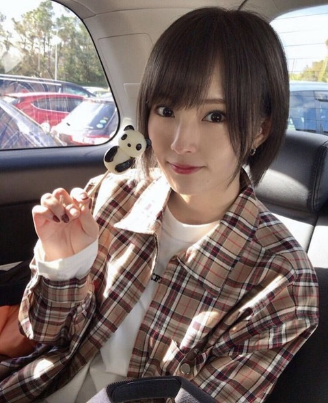 【悲報】さや姉の母、娘のツアーチケット落選www【山本彩】