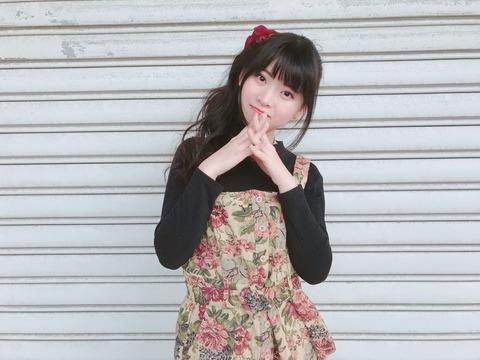 【AKB48】馬嘉伶が選抜になった途端にいい部屋に引っ越しwww