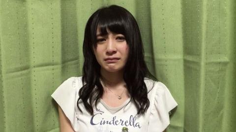 【AKB48】ゆかるんってそこそこ人気あるはずなのに何で干されてるの?【佐々木優佳里】