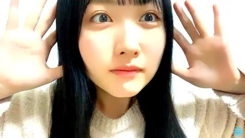 【STU48】新センター石田千穂さんに一体何が起こったのか?